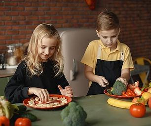 Kids Slicing Veggies-360x300.jpg
