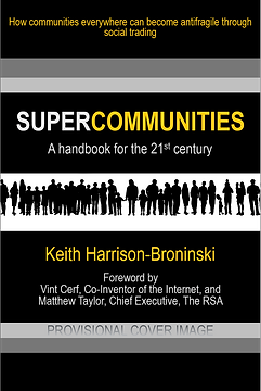 Supercommunities cover - provisional.png
