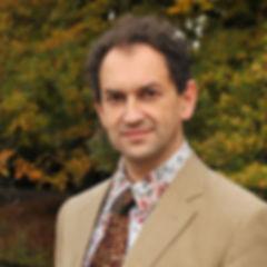 Keith Harrison-Broninski - colour - larg