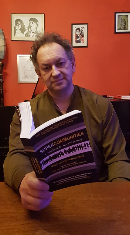 Keith Harrison-Broninski February 2021.j