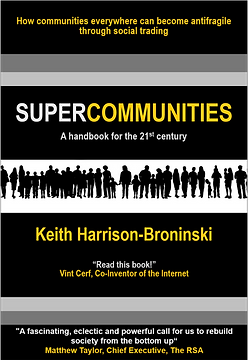 supercommunities - mkpress - v6 - front