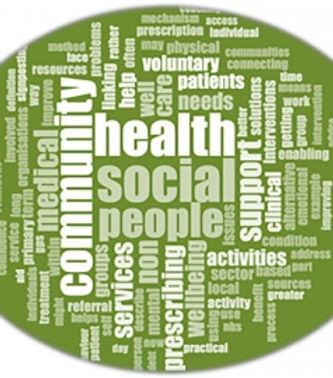 social-prescribing-network-logo.jpg