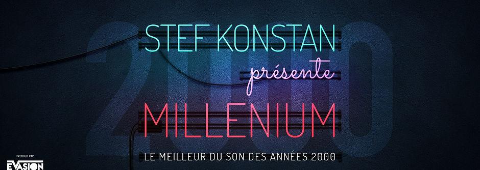 Millenium-Bannie%CC%80re-(2)_edited.jpg