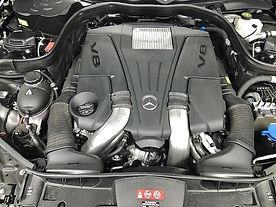4.0l V8  M 278.922