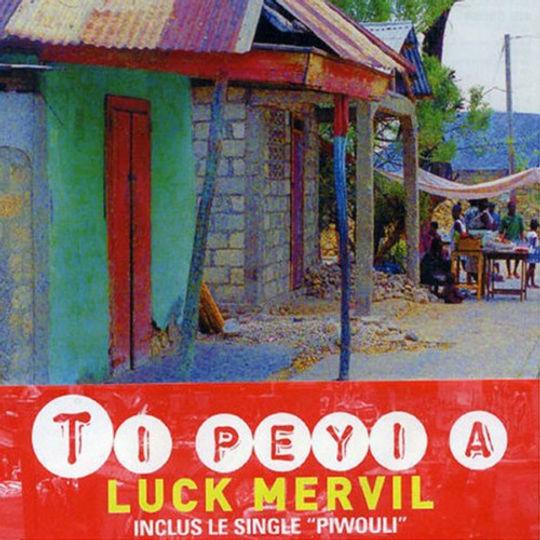 Ti-Peyi-A_LuckMervil_edited.jpg