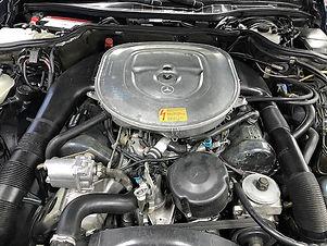 5.6l V8  M 117.968