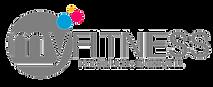 Logo_ohne_Hintergrund_edited.png