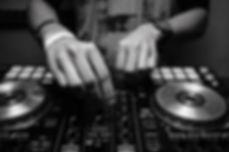 analogue-audio-cdj-860707.jpg