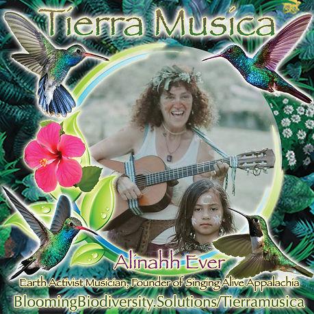 Alinahh_Tierra Musica.jpg