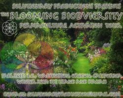 BloomingBiodviersityPoster.jpg
