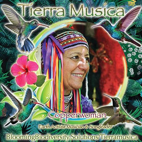 CopperWoman_Tiera Musica.jpg