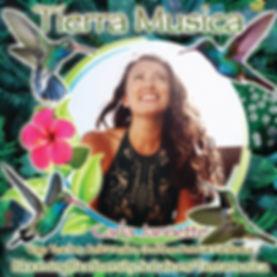 Carla_Tierra Musica.jpg