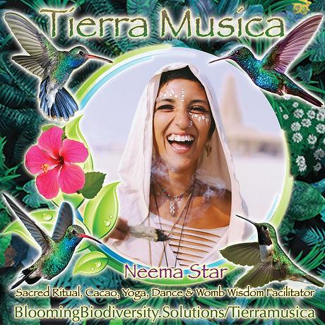 NeemaStar_Tierra Musica.jpg