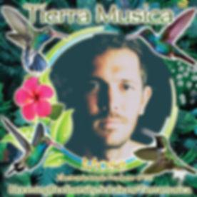 Mose_Tiera Musica.jpg
