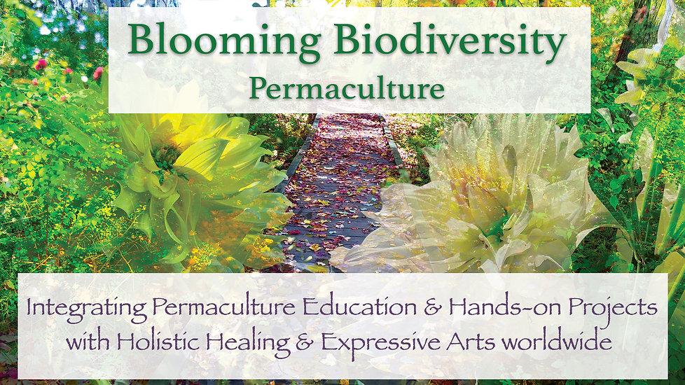 BloomingBioBanner.jpg