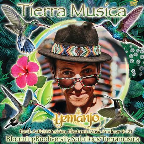 Yemanjo_Tiera Musica.jpg