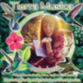 KimberlyDill_Tiera Musica.jpg