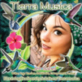 JenIsabelFriend_Tiera Musica.jpg
