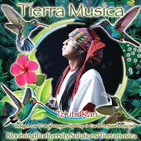 Tzutu_Tiera Musica.jpg