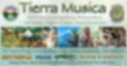 TierraMusica.jpg