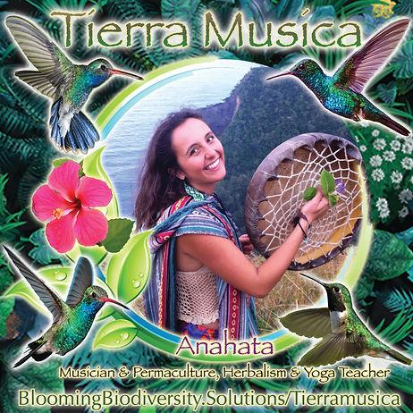 Anahata_Tiera Musica.jpg
