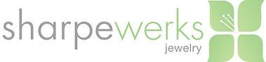 sharpewerks-logo.jpg