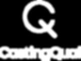 White logo SVG.png