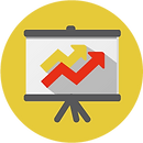 Optimised LMS - Reporting and Analytics