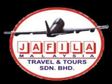 jafila travel.png