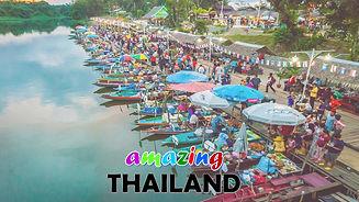 THAILAND..jpg