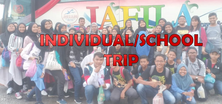 INDIVIDUAL.SCHOOL TRIP.jpg