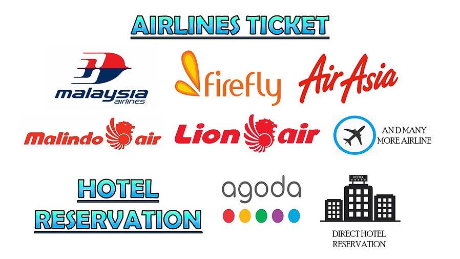 AIRLINE-HOTEL RESERVATION.jpg