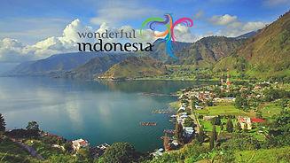 INDONESIA...jpg
