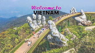 VIETNAM..jpg