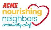 Nourishing Neighbors.jpg
