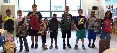 boys backpacks.jpg