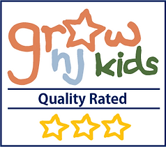 GNJK_3Star_Rated_Web_Logo.png