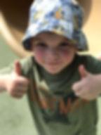 Henry thumbs up.jpg