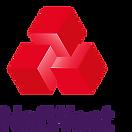 NW_Entrepreneur_Accelerator_Logo_POS-f96