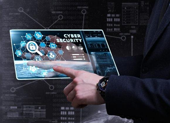 Hacking Forensics Computer Investigator