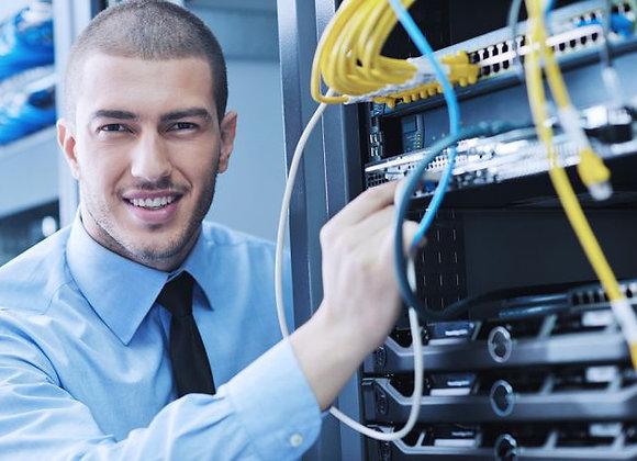 Start a career in IT bundle