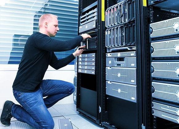 Cisco Professional Course Bundle