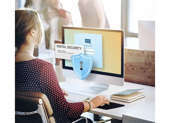 Ethical Hacker Certification