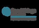 GoodThingsFoundation_logo.png