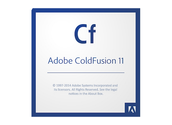 ColdFusion 11: Rapid Web & Mobile Enterprise App Development