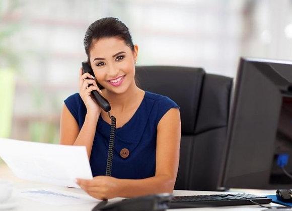 Microsoft Office & Payroll Professional Bundle