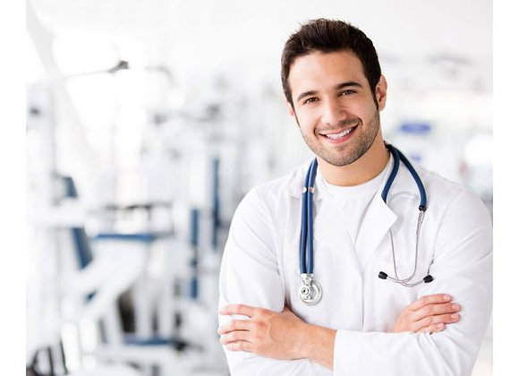 Medical Coding and Billing 9 (ICD-9)