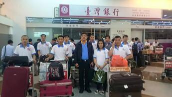 แรงงานไทยไปทำงานต่างประเทศ.jpg
