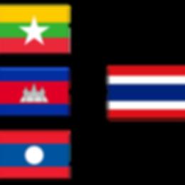 ธงนำเข้า.png