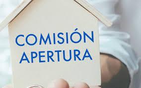 ¿Cómo reclamar la comisión de apertura de tu hipoteca?